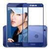 Smorss Huawei славы 8 молодежной версия Стального фильма Huawei мобильного телефона фильм полноэкранных славы восемь молодежей полного охват голубых невервинтер онлайн что можно на очки славы
