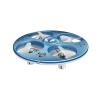 Mini Drone UFO RC Вертолет Quadcopter Drone для детей Quad Drone Copter Remote Control Toy Quadcopter drone quadcopter rc helicopter remote control toy can carry dual gps follow 720p camera