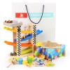 Специальный Boa (topbright) развивающие игрушки рыбалка игрушки развивающие игрушки костюм детские игрушки из бисера автомобиль детские игрушки подарочные наборы ребенка мальчиков и девочек детский дар развивающие деревянные игрушки кубики животные