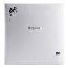 NCL Nakabayashi Японский импорт серебра счастливая пара DIY фильм клей типа альбома / свадебные альбомы / альбом ВМБ-73260-SV orient ncl 01