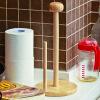 Европа Юн Чул держатель дома висит чашка каучуковое дерево кухня стеллаж