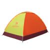 Camel (CAMEL) Открытый кемпинг Двойная ручка Один слой Три сезона Дважды Camping A6W3C5108 один