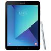 Samsung Galaxy Tab S3 таблетки 9.7 дюймов (4-ядерный процессор 2048 * 1536 4G / 32G отпечатков пальцев) WIFI версия Silver T820 wifi display hub стилус для samsung galaxy s3
