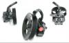 Усилитель рулевого управления для ремней безопасности для 01-06 Hyundai Santa Fe 2.7L 57100-26100 усилитель руля насос для 01 06 hyundai santa fe 2 7 л oem 57100 26100 новый