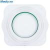 М (mediy) ПВ-YZ0101 запечатаны открытия анти-запах кухни дымовых дымовых обратный клапан обратный клапан дымовых общий блок клапанов обратный клапан для воды 3 4 в спб