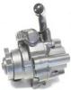 ROVER 75 MGZT 1.8 турбо бензин усилитель руля насос QVB000280 насос sbrigani dve 75