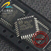 30619  automotive computer board 95128 automotive computer board