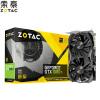 все цены на Sauter (ZOTAC) GTX1080Ti-11GD5X Mini 1506-1620 / 11ГГц 11GB / 352bit GDDR5X PCI-E карты онлайн