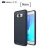 все цены на Samsung Galaxy J7 2016 Корпус Anti-Slippery Устойчивый к царапинам Противоударный легкий бампер для галактики J7 2016 J710FN онлайн