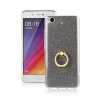 GANGXUN Xiaomi Mi 5s Case Роскошный мерцающий Kickstand Anti-shock Case для Xiaomi Mi 5s xiaomi mi 5s 3gb 64gb smartphone gold
