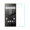 Для Sony Xperia Z5 E6603 E6653 Стекло-Экран Протектор Фильм Для Sony Xperia Z5 E6603 E6653 E6633 E6683 стекло-Экран Прот