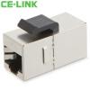 CE-LINK 1702 RJ45 сетевого кабель к сети через первые модуль класса 6 супер кабель категории 6 удлинителей фитинги две головки на белом сетевой кабель 2 средства торшер 1702 1f favourite
