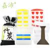 Jiapei аксессуары для холодильника 12 ручка для холодильника либхер