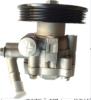 Новый гидроусилитель рулевого управления 49110-2N000 49110-52Y00 Для NISSAN TD27 starter motor for nissan navara d21 d22 td24 td25 td27 qd32 2 5l 2 7 3 2l diesel 23300 10t01