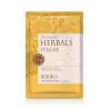 Цянь HERBORIST (ТЫС HERBALS) коллагеновые компактный кассетные снаряды работать шелк маска 1 * 5 herborist 15ml