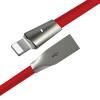 Huang Shang Apple, кабель для передачи данных / зарядное устройство линии iphone6 / 6s / кабель для передачи данных 7plus 5s / Ipad / SE телефона 1.ой USB быстрой зарядки Carmine домашний кинотеатр ying huang 5 1