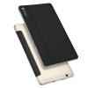 Смарт-чехол для Huawei MediaPad M3 8,4-дюймовый Flip Shockproof Kickstand Slim Solid Cover для Huawei MediaPad M3 BTV-W09 BTV-DL09 чехол для планшета it baggage ithwm384 1 черный для huawei mediapad m3 8 4