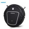 Seebest D720 MOMO 1.0 Robot Vacuum Cleaner with Dry Mopping miss momo miss momo mi051ewmwe13