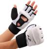 Боксерские перчатки для перчаток для взрослых Перчатки для таеквондо для взрослых