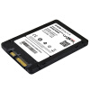 GALAXY (Galaxy) GAMER Series 256GB SATA3 SSD-накопители gamer