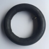 Inner Tube 8 1/2X2 with a Bent / Straight Valve Stem for Xiaomi Mijia M365 Smart Electric Scooter Hoverboard 8 1/2 X 2 xiaomi electric scooter mijia m365 foldable hoverboard electric skateboard 2 wheel electric scooter adult scooter long board