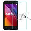 Для ASUS Zenfone GO ZC451TG ZC450TG Z00SD Стекло-Экран Протектор Фильм Для ASUS Zenfone GO ZC451TG ZC450TG Z00SD стекло-Экран Прот флип кейс aksberry для asus zenfone go zc451tg белый