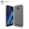 Samsung Galaxy A7 2017 Корпус Anti-Slippery Устойчивый к царапинам Ударопрочный легкий бампер для Samsung Galaxy A7 2017 samsung galaxy s6 case anti slippery устойчивость к царапинам противоударная легкая крышка бампера для samsung galaxy s6