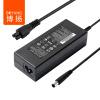 Bo Yang BOYANG BY-DE01 Адаптер питания 90 Вт Зарядное устройство для ноутбука Dell для 13R 14R 15R N5110 1450 1420 19.5V4.62A ноутбук dell ins15r 2528 15r 5521 i5 3337 14r 5421 14r 5437