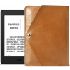 Smorss Kindle Многофункциональный чехол для переноски Браун Ultra X5 для Amazon Kindle e-Reader 6  for amazon 2017 new kindle fire hd 8 armor shockproof hybrid heavy duty protective stand cover case for kindle fire hd8 2017