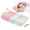Alltech хорошей страна из натурального латекса подушки шеи защиты подушки шейной подушка дети спят студент