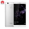 Оригинальный Huawei Honor Note 8 4GB RAM 128GB ROM 6.6 4G LTE ,Мобильный телефон 2560x1440 Kirin 955 Восьми ядерный сотовый телефон huawei honor 8 pro black