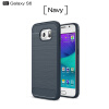 Samsung Galaxy S6 Case Anti-Slippery Устойчивость к царапинам Противоударная легкая крышка бампера для Samsung Galaxy S6 samsung galaxy s6 case anti slippery устойчивость к царапинам противоударная легкая крышка бампера для samsung galaxy s6