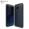 Samsung Galaxy S8 Корпус Anti-Slippery Устойчивый к царапинам Противоударный легкий бампер для Samsung Galaxy S8 samsung galaxy s6 case anti slippery устойчивость к царапинам противоударная легкая крышка бампера для samsung galaxy s6