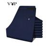 цена на Playboy VIP (Playboy VIP) случайные брюки мужчины культивации бизнес брюки весна и лето молодежи Z1602 Black 34