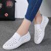 Chaussures XiaoBai NvXie loisirs DouDou la chaussure femmes gâteau de chaussures кукла super doudou cjddmw001