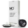 Mingliu презервативы MO секс-игрушки для взрослых mingliu презерватив 30 шт маленький по размеру секс игрушки для взрослых