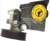 Гидравлический насос, рулевое управление TRISCAN 8515 80601 JEEP: 53010258 гидравлический насос рулевое управление triscan 8515 80601 jeep 53010258
