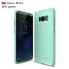 Samsung Galaxy S8 Plus Чехол для Anti-Slippery с защитой от царапин Легкая крышка бампера для Samsung Galaxy S8 Plus оригинальный samsung galaxy s8 s8 plus nillkin 3d ap pro полноэкранный экранный протектор экрана