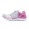 361°  женская спортивная обувь из сетчатой ткани для комплексных тренировок