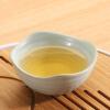 [Супермаркет] Джингдонг Бим магистерской чашки чая чашка чая Ru одной чашка чашка чая шаблон лазурь Ru Yaoxuan кунг-фу чашка чая чашка чая