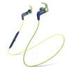 KOSS BT190i б беспроводной Bluetooth гарнитуры спортивные наушники-вкладыши для наушников провод с голубой пшеницы
