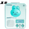 熊猫(PANDA) F-324 450秒复读 线控操作高品质原声语言复读机 便携式磁带录音机英语学习机 sitemap 103 xml