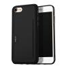 GANGXUN iPhone 7 Case Slim Anti-Slippery Слот для карт Противоударная крышка для iPhone 7 gangxun huawei p10 lite case slim anti slippery слот для карт противоударная крышка для huawei p10 lite