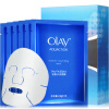 OLAY интенсивная питательная маска для лица, 5 шт.