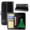 GANGXUN Oppo R11 Кожаный чехол из высококачественной кожи из полиуретана для Oppo R11