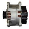 OEM TG17C022 439541 Новый генератор 12V 180A для Audi A6 2.7 3.0 TDI Q7 3.0 TDI new alternator for audi a6 2 0 tfsi 2005 12v 150a oem tg16c014 06e903016d
