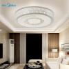 Midea Midea LED потолка гостиной спальня столовая три секции языка 36W лампы палитра Вэй духовка midea 250121125004 mc25nk aarf 25l