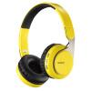NUBWO S8 стерео гарнитура Bluetooth гарнитура спортивные наушники музыка игры наушники желтый akg y16a уха наушник стерео гарнитура музыка телефон наушники наушники черный эндрюс