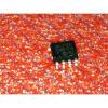 Free shipping 10PCS 24LC128I 24LC128 SOP-8 free shipping 10pcs v454 av454 sop 8