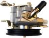 Новые мощности руля насос 44310-52A10 3407110J70 для TOYOTA VIOS глушитель stainless steel toyota vios